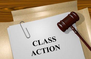 Class Action Litigation