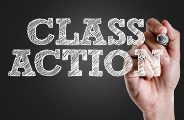 Fairness in Class Action