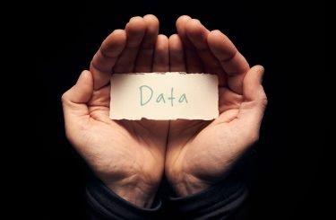 Private Employee Data