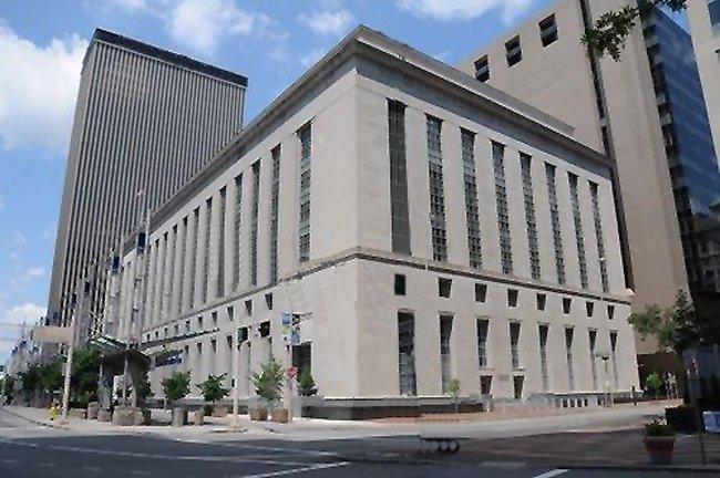 Kelly Services Arbitration