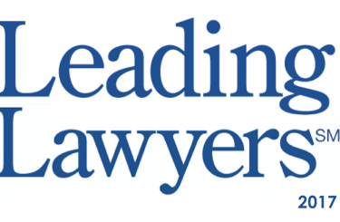 Sommers Schwartz Leading Lawyers