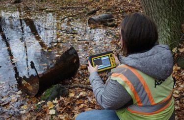 Rockford Michigan Water Contamination