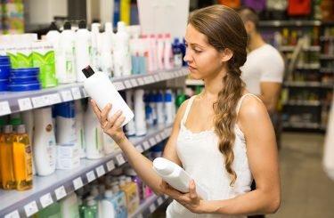 Keratin Hair Products