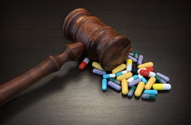 Opioid Epidemic Litigation