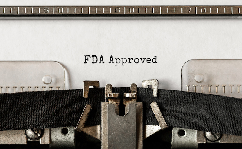 FDA_Overhauling_Medical_Device_Approval_Process