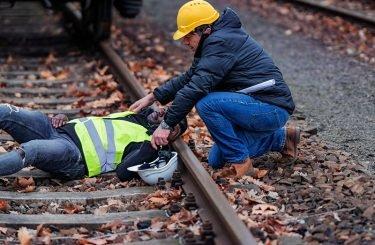 railroad_worker_injury