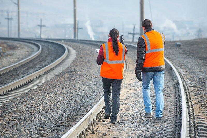 railroader_injury