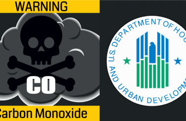 Hickory_Hollow_carbon_monoxide