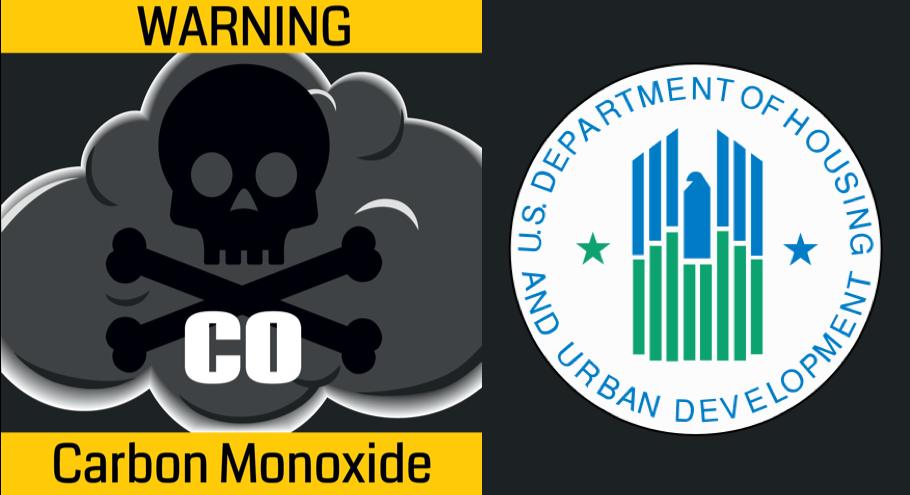 Hickory_Hollow_carbon_monoxide