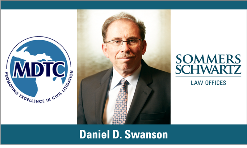 Dan-Swanson-Employment-Lawyer