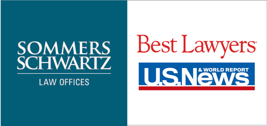 sommers-schwartz-best-law-firms