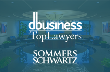 DBusiness_Top_Lawyers_Detroit