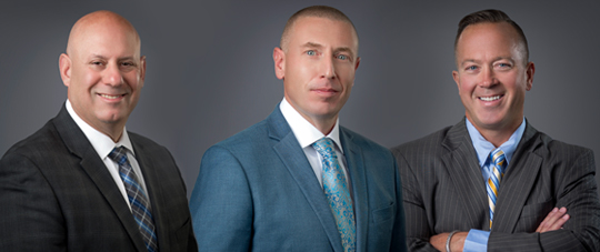 class_action_trusted_attorneys