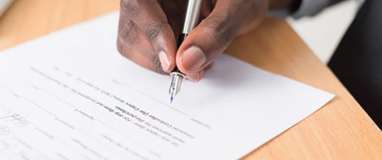 employment_breach_of_contract