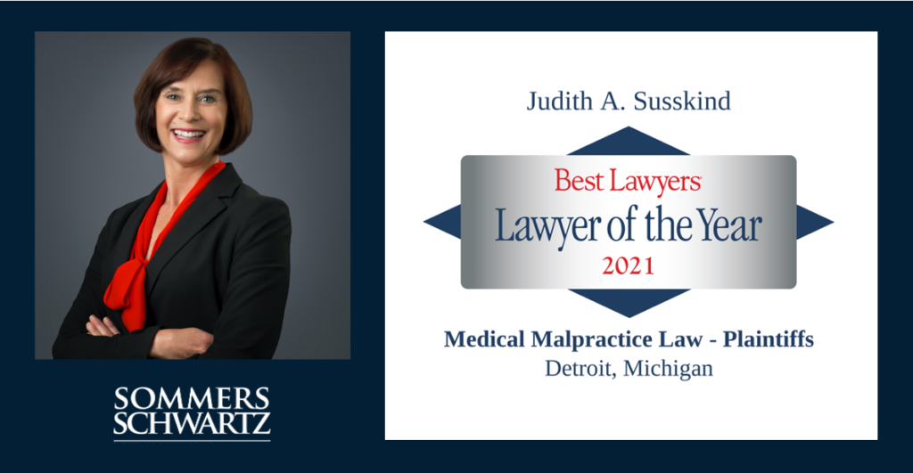 Best Medical Malpractice Lawyer