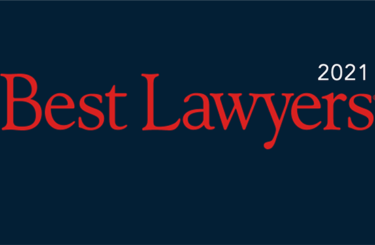 Best Lawyers in Michigan